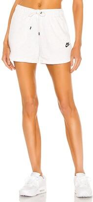 Nike NSW Essential Short