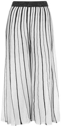 Marella Blingy Trousers
