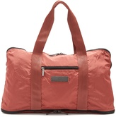 adidas by Stella McCartney Yoga double-handle tote bag