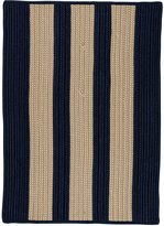 Colonial Mills BT59R024X096S Boat House Reversible Rug