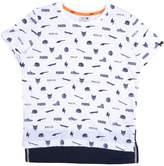 Puma T-shirts - Item 12048640