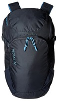 Kelty Redtail 27 Backpack Backpack Bags