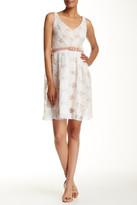 Eva Franco Abigail Dress