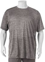 Russell Athletic Big & Tall Russell Dri-Power Performance Athletic Tee