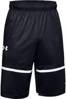 """Under Armour Men's SC30 Pick 'n Pop 11"""" Shorts"""