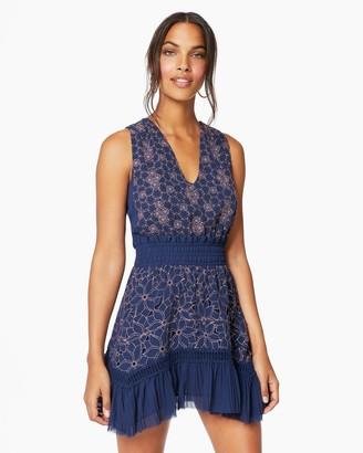 Ramy Brook Hope Dress