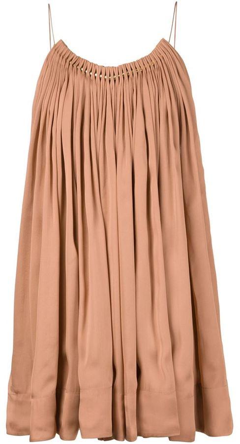 Stella McCartney 'Judy' dress