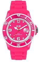 Ice Watch Ice-Watch - 013786 - ICE sunshine - Neon pink - Small - 13