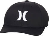 Hurley Boys One And Only Cap Black
