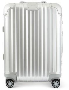 Rimowa Original Cabin luggage
