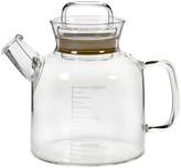 Serax - Glass Teapot - 800ml