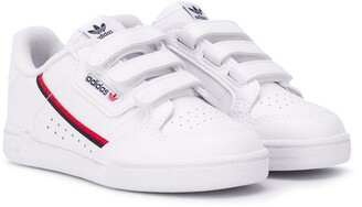 Adidas Originals Kids Originals Continental 80s sneakers