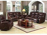 JCPenney Newport Blake Sofa Furniture