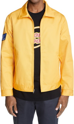 Noon Goons Industry Jacket