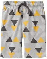 Gymboree Triangle Shorts