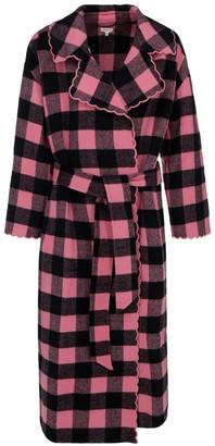 Manoush Pippa Coat