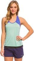 The North Face Women's Better than Naked Singlet 8135423