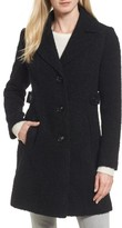 Gallery Women's Boucle Coat