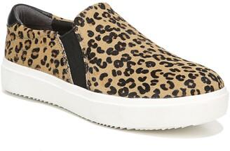 Dr. Scholl's Leta Slip-On Sneaker