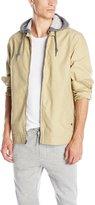 Volcom Men's Barnett Jacket