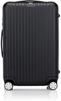 "Rimowa Men's Salsa 26"" Multiwheel® Trolley-BLACK"