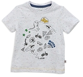 Sovereign Code Boys' Homeroom Tee - Baby