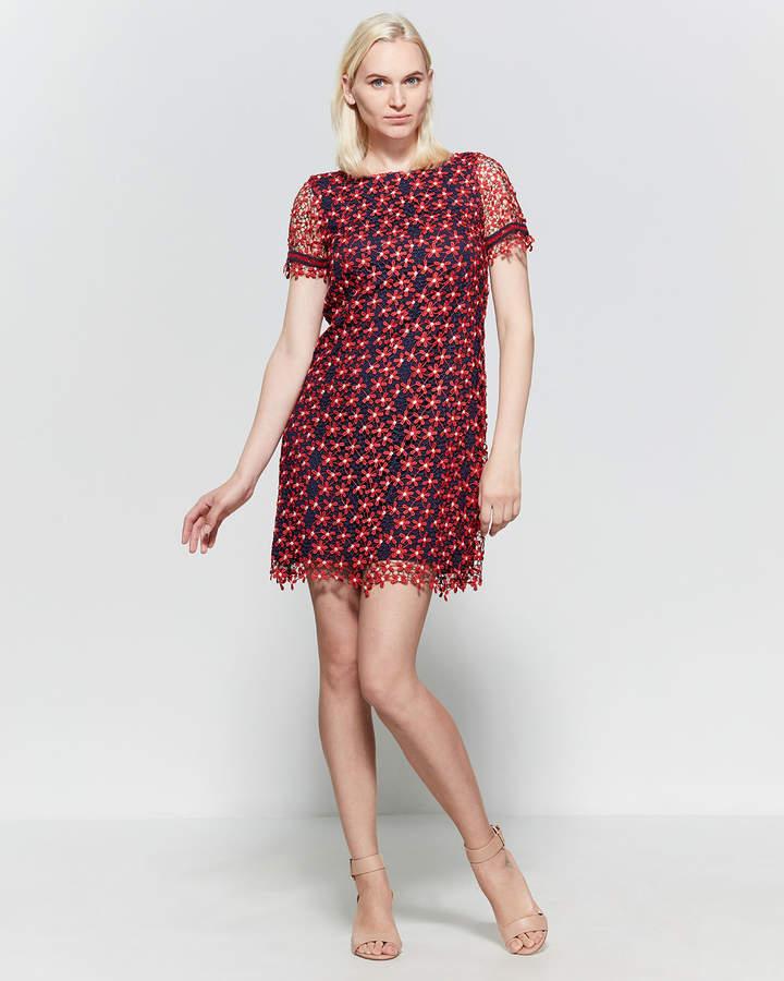 6c9b6efef502 Tahari Red Women's Clothes - ShopStyle