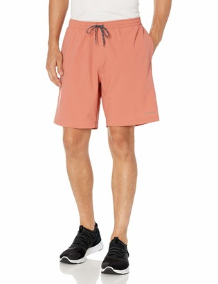 Columbia Men's Summertide Stretch Short