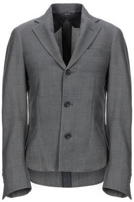 R 13 Suit jacket