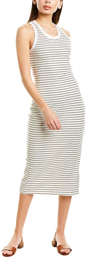 Joie Polymela Sheath Dress
