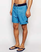 Globe Spencer 18 Inch Board Shorts