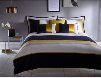 Karen Millen Colour Block Boudoir Cushion