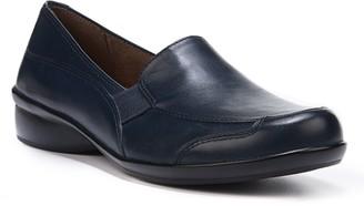 Naturalizer Soul SOUL Carryon Slip-On Casual Shoes