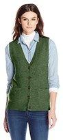 Pendleton Women's Stitch In Time Vest