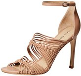 Via Spiga Women's Dorian Dress Sandal