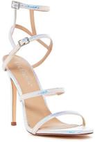 Liliana Tisha Strappy Sandal