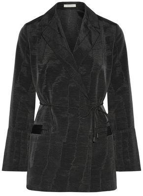 Protagonist Suit jacket