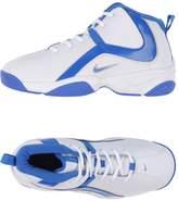 Nike High-tops & sneakers - Item 11244187