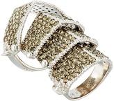 Vivienne Westwood Regent Ring Ring