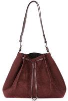 Maison Margiela medium structured shoulder bag