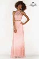 Alyce Paris Prom Collection - 6762 Dress