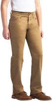 Lee X-Treme Comfort Slim-Fit Jeans - Boys 8-20 and Husky