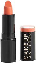 Makeup Revolution Amazing Lipstick - Bouncy