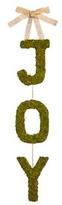 Evergreen Moss Joy Decor
