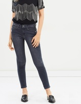 The Kooples Billy Jeans