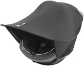 Outlook Universal Pushchair/Infant Carrier Solar Shade, Black