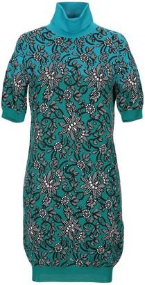 MRZ Short dresses