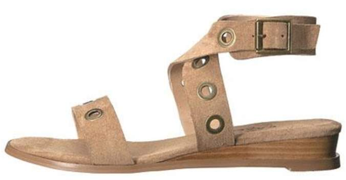 Coconuts by Matisse Belize Sandal
