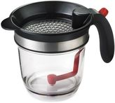 Cuisipro 4-Cup Fat Separator