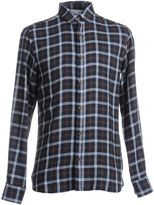 Jack and Jones Long sleeve shirts